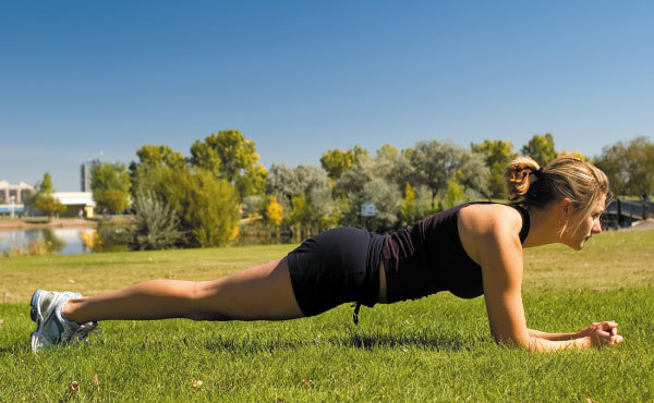 rolling-plank-exercise