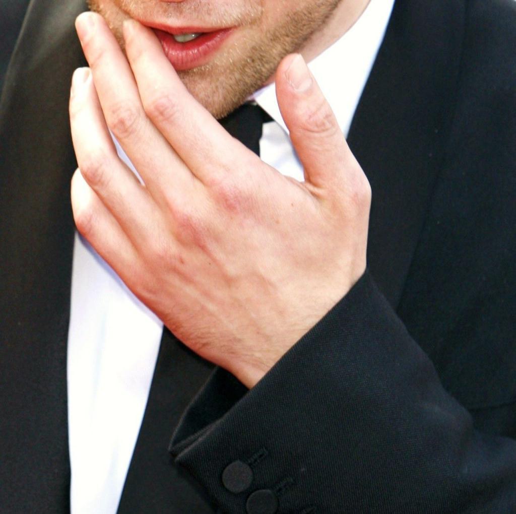 что можно сделать чтобы пальцы похудели