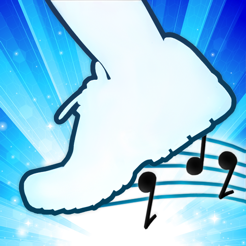 ‎TrailMix Pro – Run with Music