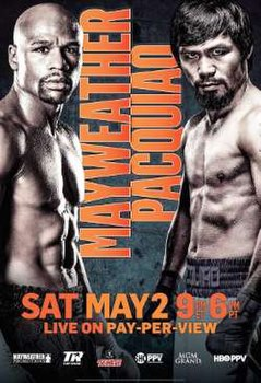 Mayweather Pacquiao Official Poster.jpg